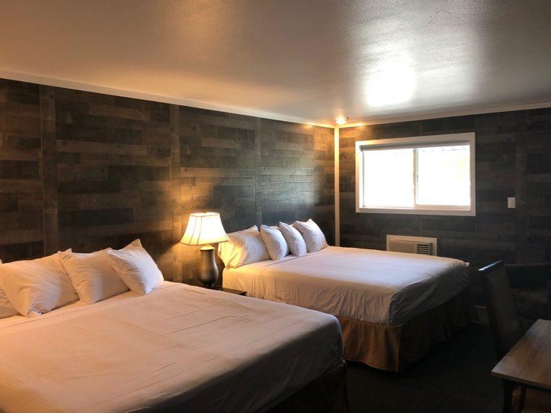 one bedroom new-3